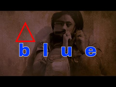 blue film mp3 youtube hindi mai video song 2018 download