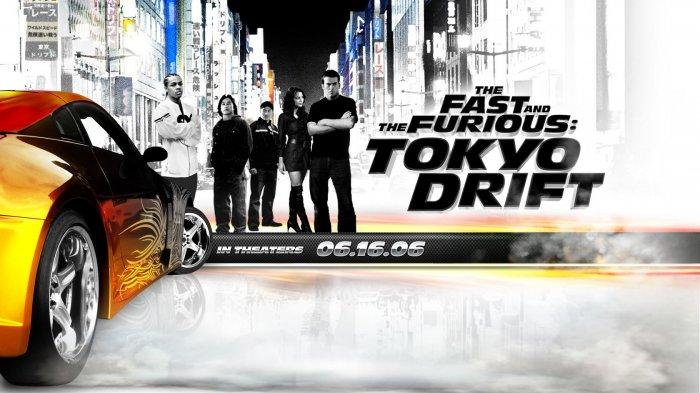 nonton dan download fast and furious 3 full movie mp4 Sub Indo