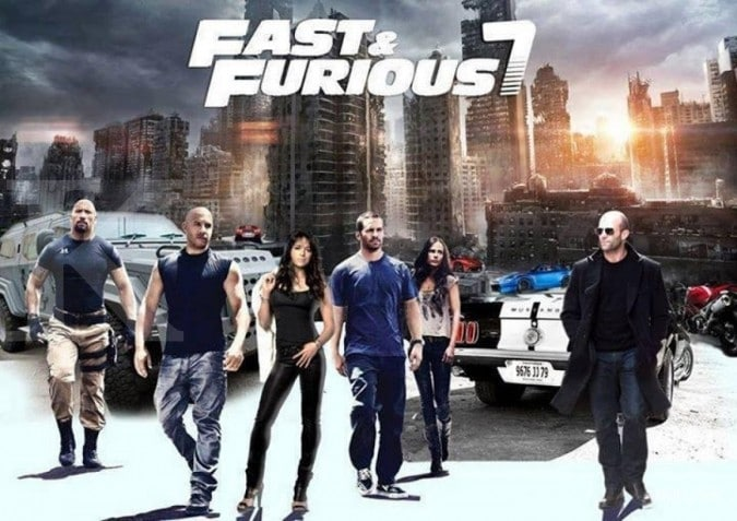 nonton dan download fast and furious 7 full movie mp4