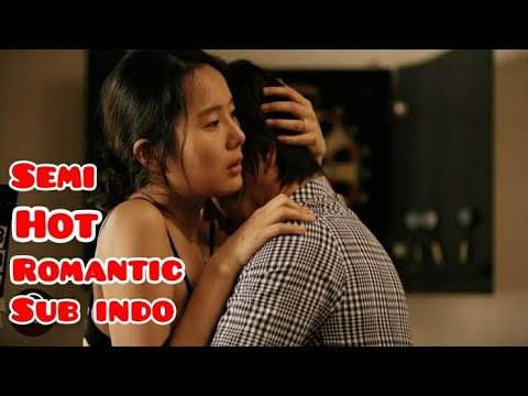Film Semi China Full Movie 2019 Sub Indo xxi